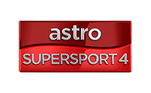 Pay-Per-View - Pick & Watch Your Favourite Channels - Shop | Astro