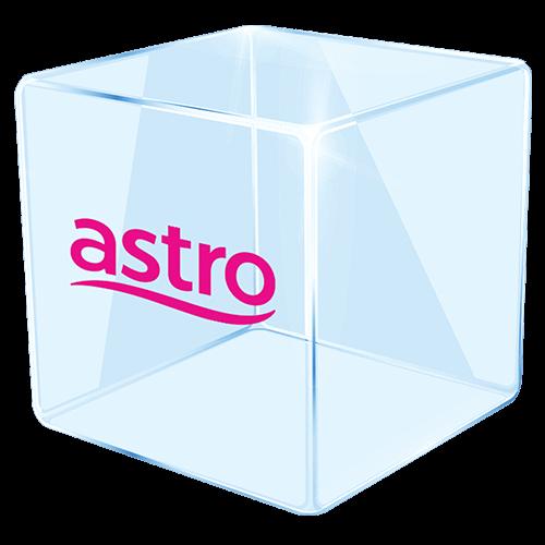 Movies - Shop | Astro
