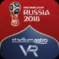Stadium Astro VR